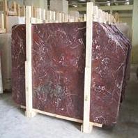 Слябы Rosso Levanto