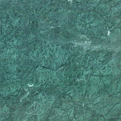 Verde Guatemala